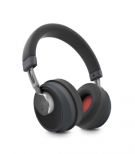 Energy Sistem BT SMART 6 VOICE ASSISTANT TITANIUM - Auriculares De Diadema Bluetooth