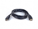 Engel AV0015A - Cable Hdmi 5metros