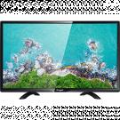 """Engel LE-2461T2 - Televisor Led 24"""" Hd"""