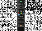 Engel MD0029 - Mando Tv Para Sony