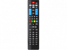 Engel MD0030 - Mando Tv Para Philips