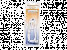Engel MP0578E - Cable Prolongador 1.5m