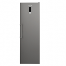Fagor 3ZFK-1875X - Congelador Vertical Nofrost E Alto 185 Cm 300 Litros Inox