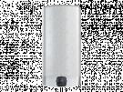Fleck DUO7 50 - Termo 50 Litros Inox 24Cm