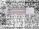 Fm 1502-C - Estufa Baño 1200w