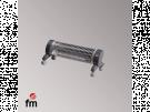 Fm 2302-R - Estufa Cuarzo 1200w