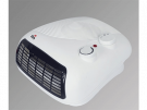 Fm 2400TX - Calefactor 2400W