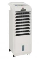 Fm CL220 - Climatizador Con Humidificador