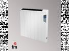 Fm CRONO-SLIM 1000 - Emisor Termoelectrico 900w