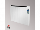 Fm CRONO-SLIM 1250 - Emisor Termoelectrico 1200w