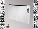 Fm CRONO-SLIM 1500 - Emisor Termoelectrico 1500w