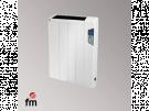 Fm CRONO-SLIM 650 - Emisor Termoelectrico 600w