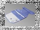 Fm CS-101 - Almohadilla Electrica 60*40cm Cervical