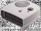Fm IBIZA - Calefactor 2000w Horizontal