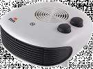 Fm MENORCA - Calefactor 2000w Tm