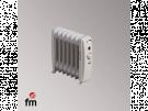 Fm RW-MINI - Radiador Aceite