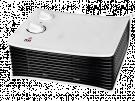 Fm T-DUAL - Calefactor 2000W