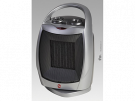 Fm TC-1800 - Calefactor Vertical 2 Potencias 900 W/1800 W