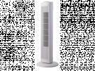 Fm VTR - Ventilador Torre 76cm Altura