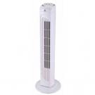 Fm VTR20 - Ventilador Torre