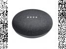 Google HOME MINI CARBON - Altavoz Inteligente