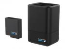 Gopro AADBD-001-ES + Bateria - Cargador