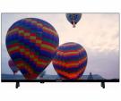 "Grundig 32GEH6600B - Televisor Led Smart Tv 32"" Hd"