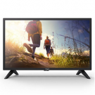 "Grundig 39GEF6610A - Televisor Led Smart Tv 39"" Fhd"