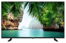 "Grundig 43GEU7800B - Televisor Led Smart Tv 43"" 4k"