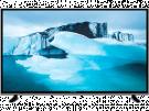 """Grundig 55 VLX 7850 BP - Televisor Led Smart Tv 55"""" Hd"""