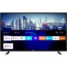 "Grundig 55GDU7500B - Televisor Led Smart Tv 55"" Hd"