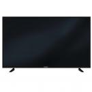 "Grundig 65GDU7500B - Televisor Led Smart Tv 65"" Hd"