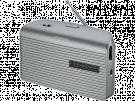 Grundig MUSIC 60 SILVER - Transistor