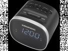 Grundig SONOCLOCK SCC240 - Radio Reloj