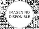 Guirama IPAPROTECAIR - Protector Tablet