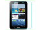 Guirama SAMPROTECP3110 - Protector Tablet