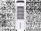 Haverland BAE - Climatizador 13 Litros