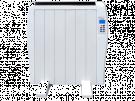 Haverland RA10 - Emisor Termoelectrico