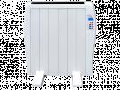 Haverland RA6 - Emisor Termoelectrico