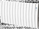 Haverland RC12TTS INERZIA - Emisor Termoelectrico
