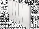 Haverland RC5W+ - Emisor Termoelectrico Haverland Rc5w + 800W  Wifi