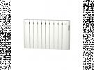Haverland RCE10S - Emisor Termoelectrico
