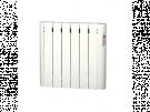 Haverland RCE6S - Emisor Termoelectrico
