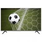 "Hisense 32A5600F - Televisor Led Smart Tv 32"" Hd"