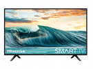 "Hisense 32B5600 - Televisor Led Smart Tv 32"" Hd"