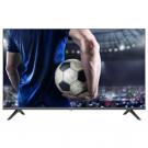 """Hisense 40A5100F - Televisor Led 40"""" Fhd"""