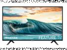 "Hisense 40B5100 - Televisor Led 40"" Fhd"