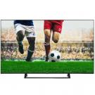 """Hisense 50A7300F - Televisor Led Smart Tv 50"""" 4k"""