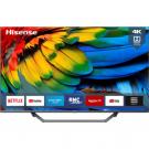 """Hisense 50A7500F - Televisor Led Smart Tv 50"""" 4k"""