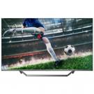 """Hisense 50U7QF - Televisor Led Smart Tv 50"""" 4k"""